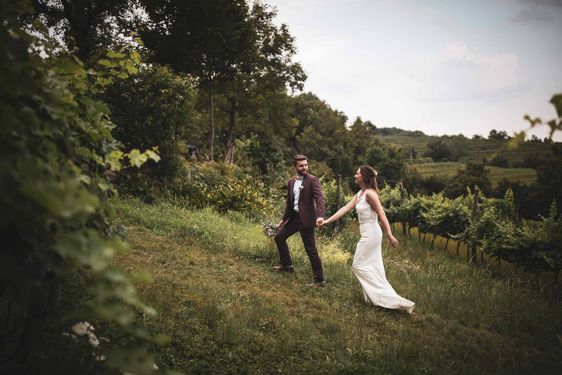 EMANUELE SIRONI WEDDING PHOTOGRAPHER FOTOGRAFO DI MATRIMONIO