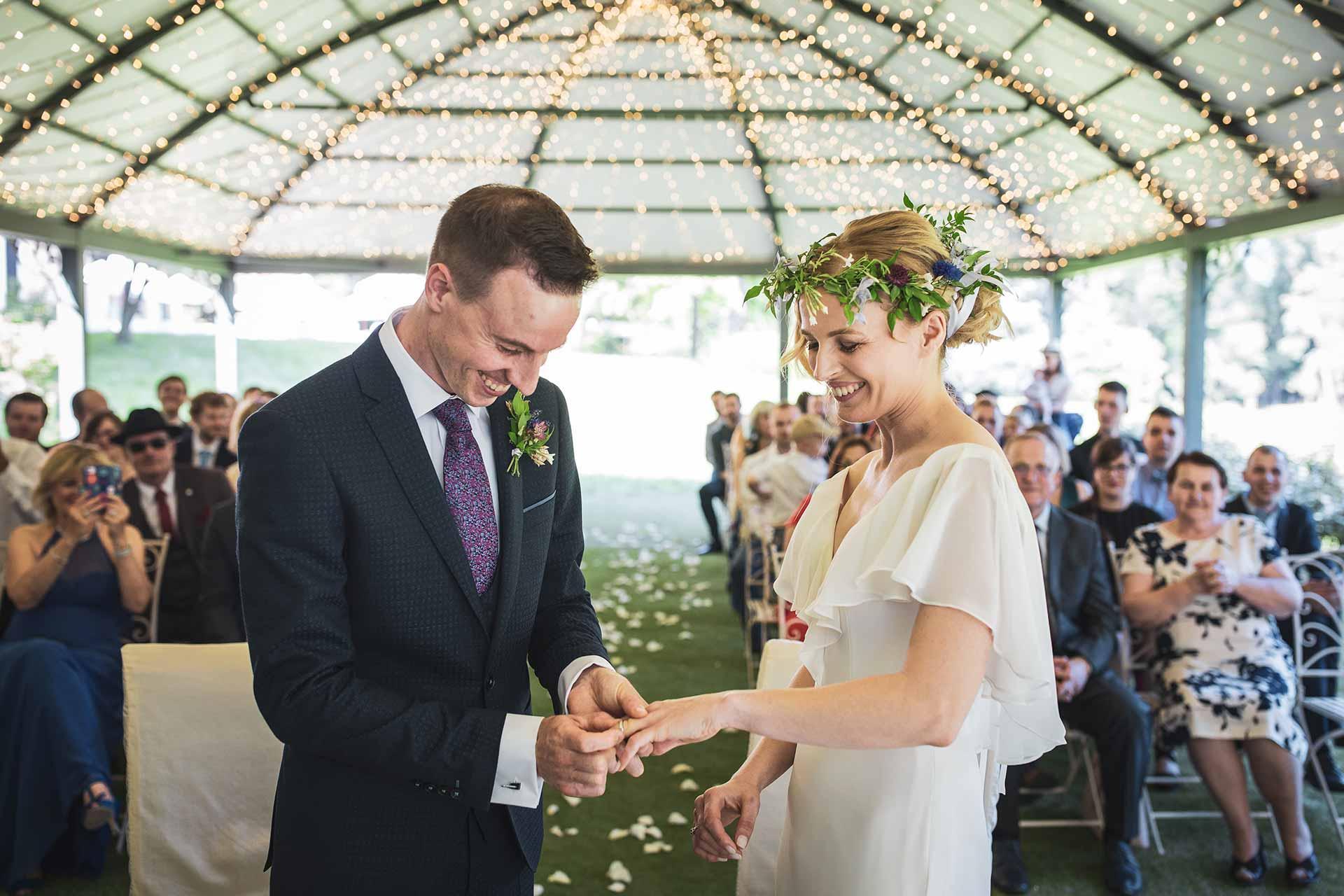 EMANUELE SIRONI BEST WEDDING PHOTOGRAPHER ITALY