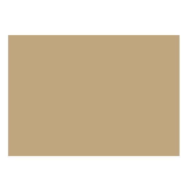 Emanuele Sironi Fotografo Matrimonio Milano