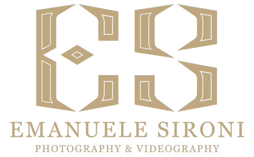 Emanuele Sironi Fotografo Matrimonio Milano Italian Wedding Photographer