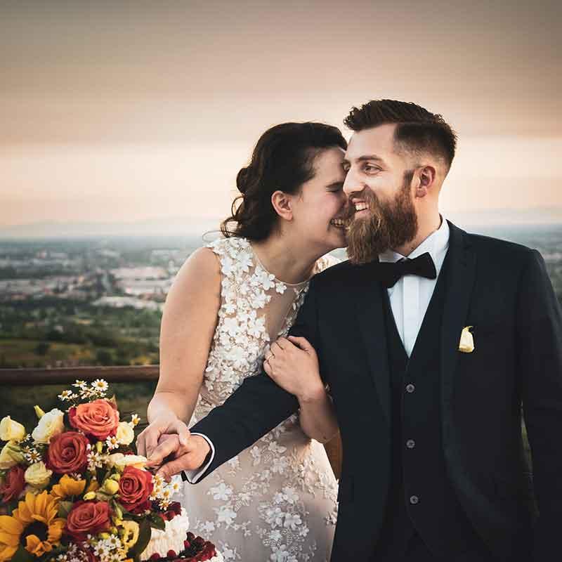 Fotografo Matrimonio Le Cantorie Gussago Franciacorta Brescia