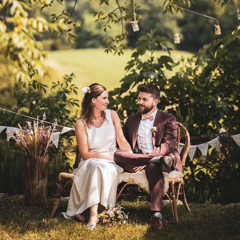 Fotografo Matrimonio Brianza Foto Galbusera Nera