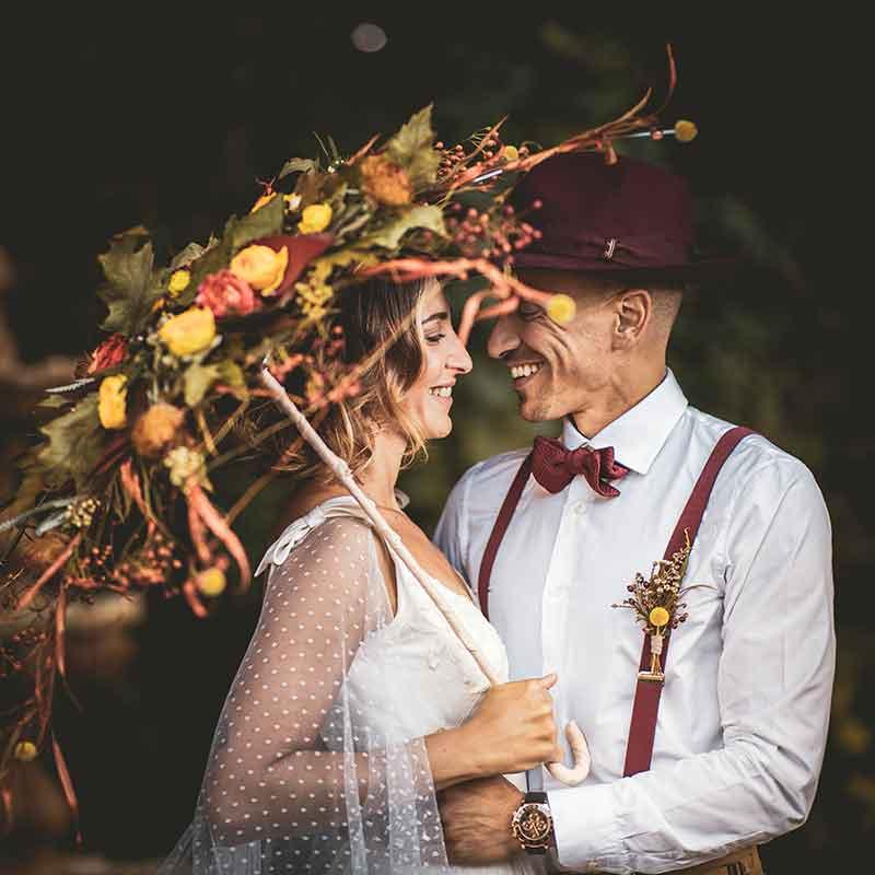 Fotografo Matrimonio Varese Villa Verganti Veronesi